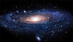 الحياة قد توجد في هواء النجوم الباردة