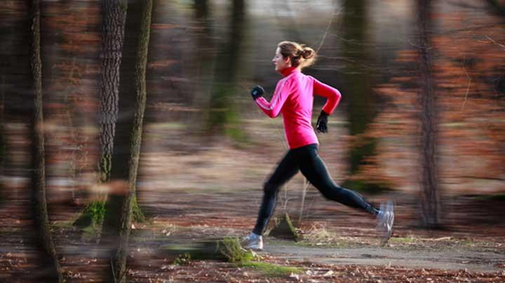 فوائد جديدة للجري تعرف عليها