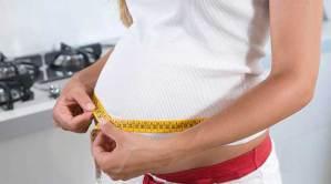 الولادة القيصرية قد تؤثر على تطور البشر