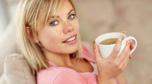 أطعمة ومشروبات تخلصك من الأرق وتجلب لك النوم العميق