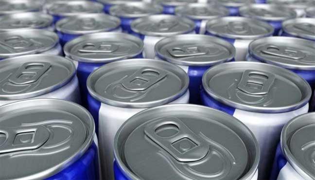 مشروبات الطاقة تجلط دمك