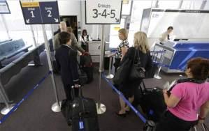 أستراليا تودع جوازات السفر
