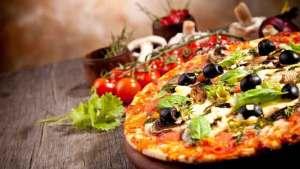 ما هي الأطعمة التي تزيد الشهية؟