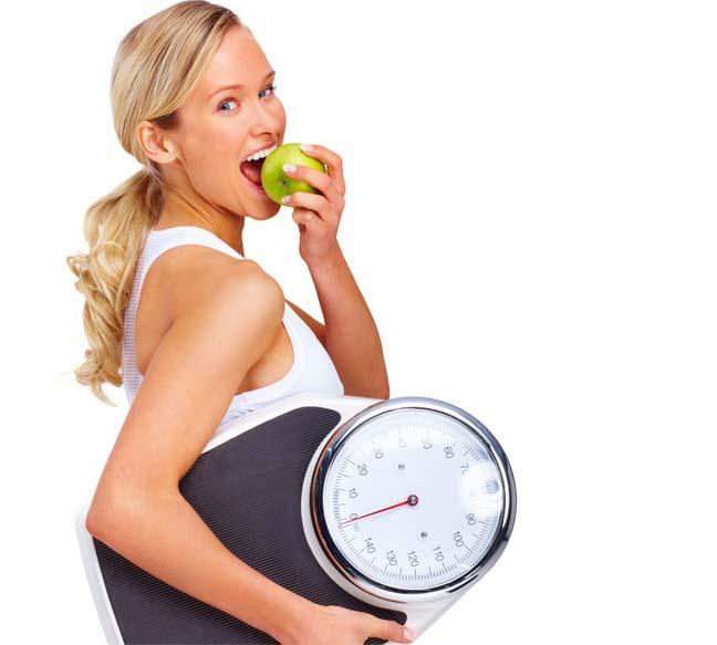 نظام التغذية حسب الوقت
