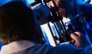 سرعة التشخيص قد تحسن حياة مرضى التهاب القرنية وجفاف الملتحمة