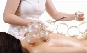 الحجامة علاج فعال للصداع والديسك والقولون العصبي وضغط الدم