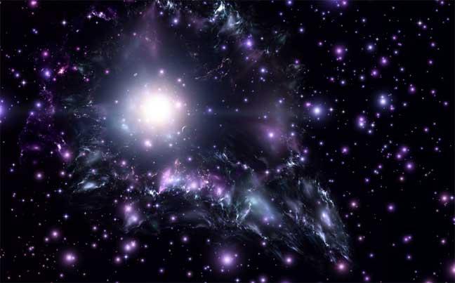 العلماء يقترحون إلغاء قوانين الفيزياء الأساسية
