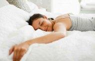 لماذا نجد صعوبة في النوم عندما نكون سعداء للغاية؟