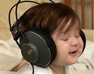 موسيقى التكنو تساعد على نمو أطفال الأنابيب