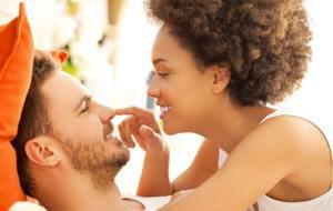 ما هي الأمراض التي يمكن الوقاية منها أو علاجها من خلال ممارسة الجنس؟