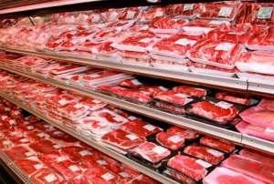 أخطاء عند تجميد اللحوم