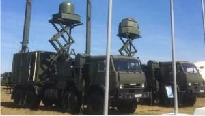 الجيش الروسي يتعلم إسكات درونات صغيرة جدا