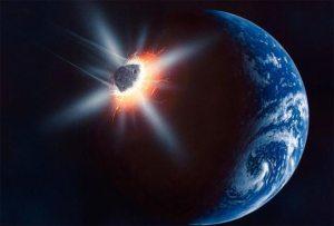 العلماء يدحضون إحدى فرضيات أصل الحياة على الأرض
