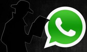 الكشف عن ثغرة للتنصت في تطبيق واتس آب
