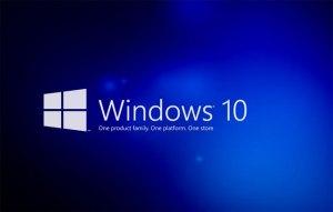 """مايكروسوفت تخفض أسعار """"ويندوز-10"""" للحواسب الرخيصة"""