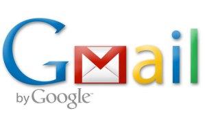 """لمستخدمي """"Gmail"""".. هذه الملفّات ممنوعة من التداول"""