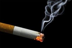 هل للتدخين فوائد