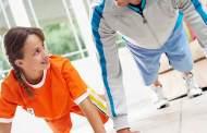 حرق السعرات الحرارية يختلف من شخص لآخر أثناء ممارسة الرياضة