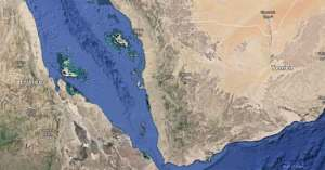 قصة قرية يمنية لا تبصر إلا في الليل
