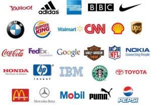 العلامات التجارية الأعلى قيمة لعام 2017