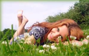 علاج و الوقاية من حساسية الوجه
