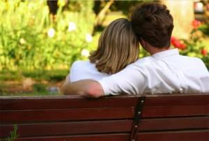 عادات سيئة... تفسد علاقتكم بالحبيب
