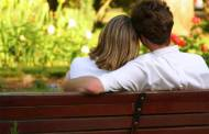عادات سيئة… تفسد علاقتكم بالحبيب