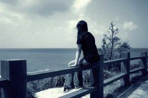 مخاطر العزلة على صحة الإنسان