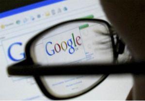 """كيف يفلتر """"غوغل"""" المواقع غير الموثوقة؟"""
