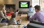 الهواتف الذكية تشكل كارثة حقيقية على العلاقات الأسرية