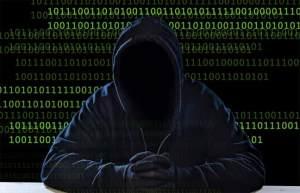 هاكرز يهددون بيانات 300 مليون جهاز آبل