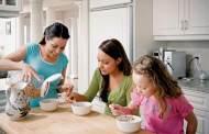 أطعمة تحتوي على كميات كبيرة من السكر