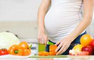 إليك أفضل نظام غذائي للحامل