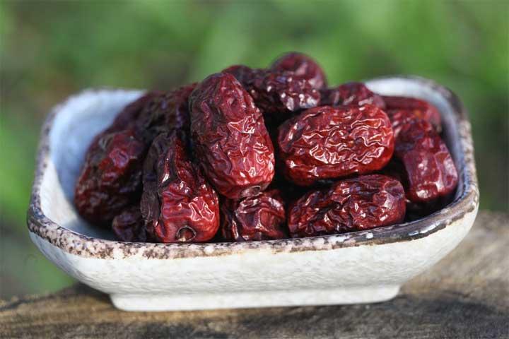 تعرفي على وجبة السحور الصحية في رمضان