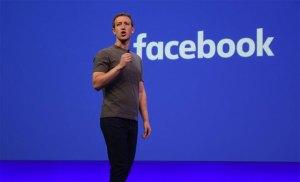 جديد فيسبوك ميزة المحادثات الأخيرة