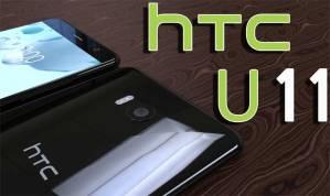 إتش تي سي تُطلق هاتف بميزة مدهشة