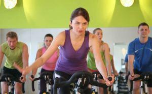 الرياضة والمرض المزمن