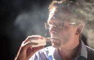 السجائر الإلكترونية: أحدث وسائل اختراق أجهزة الكمبيوتر