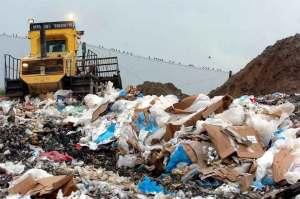 الخبراء الروس يبتكرون معملا ينتج الطاقة من النفايات