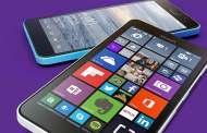 تحديث جديد لويندوز 10 يقتل أجهزة المستخدمين