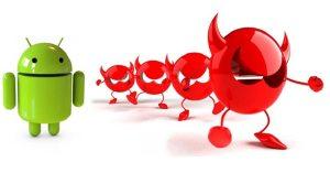 فيروس جديد يهدد مستخدمي أندرويد