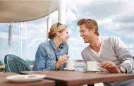 أهمية شرب القهوة الصباحية مع الزوج