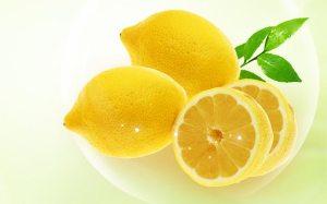 الليمون علاج ناجع لكثير من الأمراض