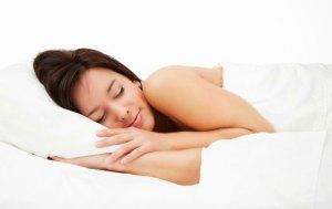 وظيفة مذهلة للنوم