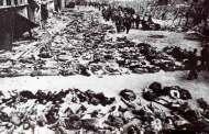 غضب شديد بعد نشر الإعلام الإسرائيلي تفاصيل عن مجزرة دير ياسين
