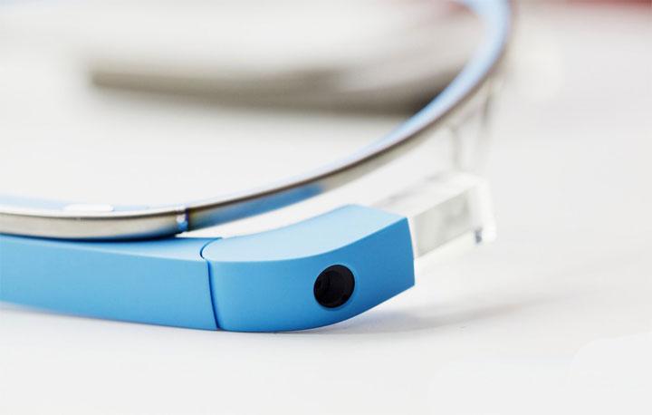نظارات غوغل الذكية تعود للأسواق بميزات جديدة