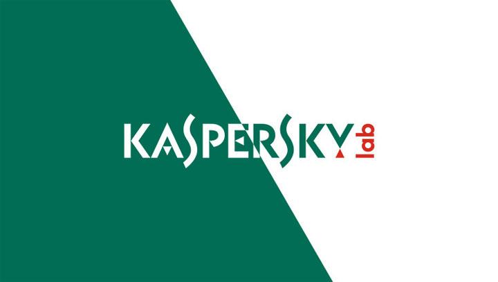 أمريكا تحظر كاسبيرسكي في المؤسسات الحكومية