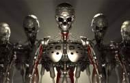رواد الذكاء الاصطناعي يدعون لحظر الروبوتات الفتاكة