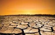 فرصتنا للنجاة من التغير المناخي لا تتعدى 5% فقط