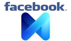 الفيسبوك يطرح مساعده الذكي